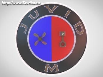 ЮВИД-М дилеры техники Yamaha