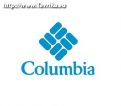 "Магазин ""Columbia"" (Каламбия) (Вакуленчука)"