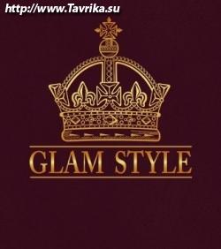 "Салон красоты ""GlamStyle"" (ГламСтайл)"
