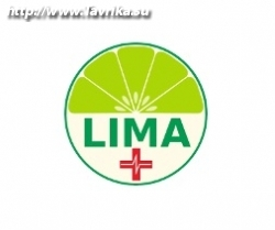"""Медицинский центр """"ЛИМА"""""""