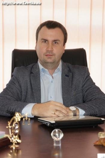 Адвокат Кирюников Алексей Викторович