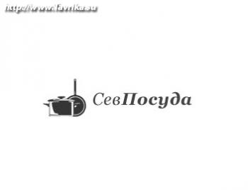 """Севастопольский магазин посуды (рынок """"Кольцо"""")"""