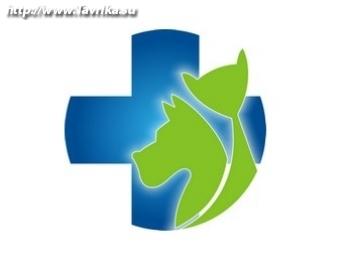 Ветеринарная клиника (пл. Восставших 4)