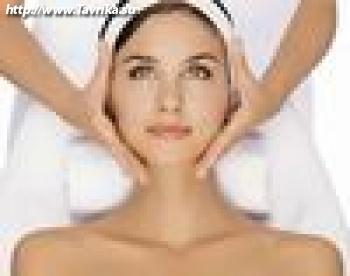 Aппаратная косметология и эстетическая медицина
