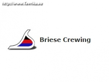 "Крюинговая компания ""Briese Swallow Sevastopol"""