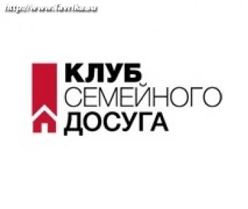 """Книжный магазин """"Книжный клуб"""""""