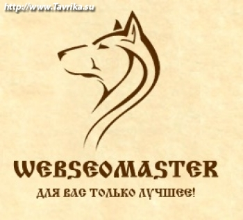 "Веб-студия ""Web Seomaster"" (Вэб сеомастер)"
