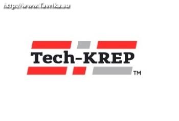 """Крепежная продукция """"Tech-KREP"""" (Хрусталева 76Б)"""