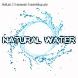 """Фильтры для воды в магазине """"Природная вода"""""""