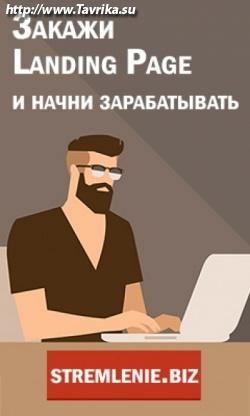 Бизнес Ресурсы