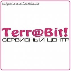 """Сервисный цент """"Terrabit"""""""