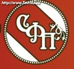 """Кредитный кооператив """"Фонд скорой финансовой помощи"""" (ПОР, 15)"""