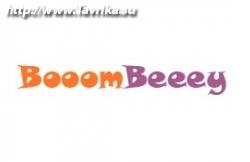 "Организация праздников ""BooomBeey"" (Бомбей)"