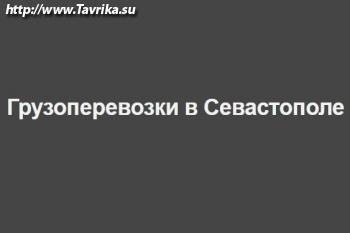 "Транспортное предприятие ""Грузоввв.РФ"""