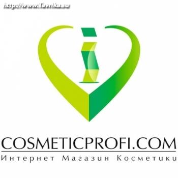 "Интернет-магазин ""COSMETICPROFI.COM"""