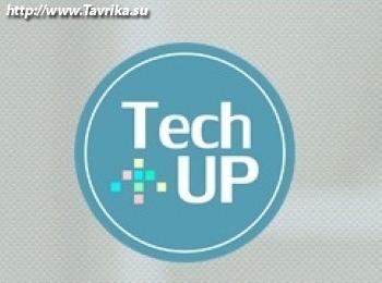 "IT-Школа ""Tech-UP"""