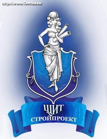 """ООО """"ЩИТ-СтройПроект"""""""