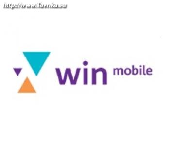 "Оператор связи ""Win Mobile"""