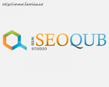 "Веб-студия ""SEOQUB"""