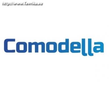 """Компания """"Comodella"""" (Соловьева, 10а)"""