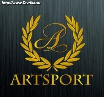 "Магазин ""ARTSPORT"""