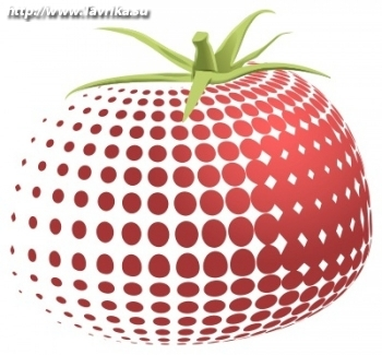 "Веб-студия ""IT Pomidor"""