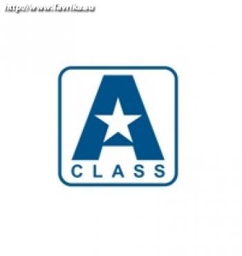 """Компания """"A-Class"""""""