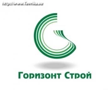 """Компания """"Горизонт Строй Севастополь"""""""