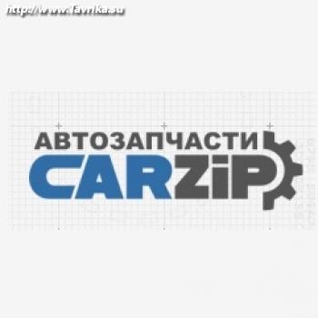 """СТО и интернет-магазин запчастей """"CarZip"""""""