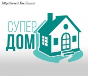 """Интернет магазин """"Супер Дом Климат"""""""