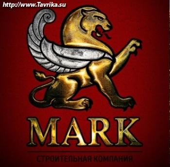 """Компания """"Mark Leo"""""""