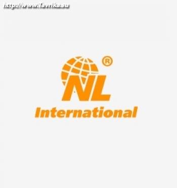 """Международная торговая марка """"NL International"""""""