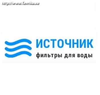 """Интернет-магазин """"КрымИсточник.РФ"""""""
