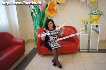 Тамада на свадьбу Евгения Ильясова