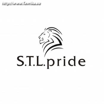"""Компания """"S.T.L.PRIDE"""""""
