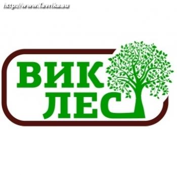 """Производство бумажных пакетов """"ВИК-ЛЕС"""""""
