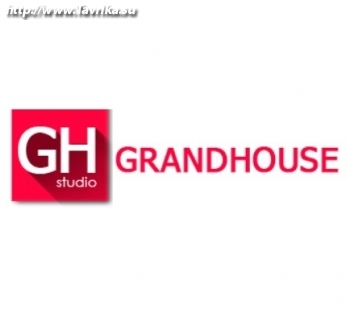 "Студия дизайна ""ГрандХаус"""