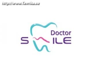 """Cтоматологическая клиника """"Dr.Smile"""" (Доктор Смайл)"""