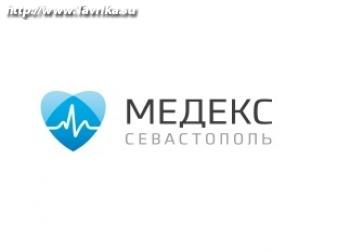 "Медицинский центр ""Медекс"""