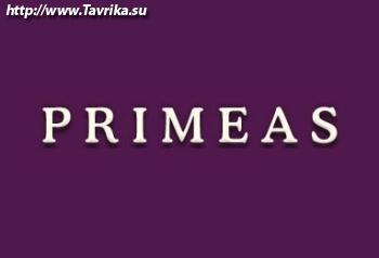"Питомник ""Primeas"""