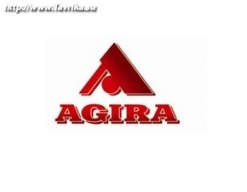 "Магазин ""Агира"""