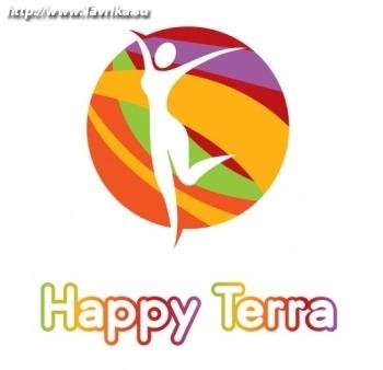 """Женский клуб  """"Happy Terra"""""""
