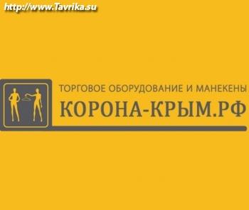 """Компания """"Корона-Крым.рф"""""""
