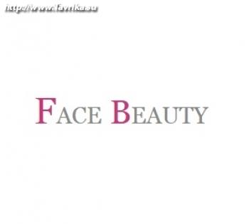 "Салон красоты ""Face Beauty"""