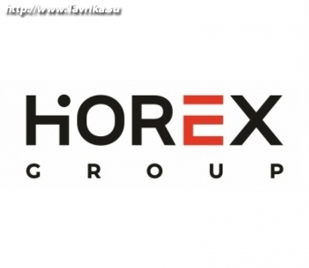 "Компания ""HOREX GROUP"""