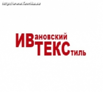 """Интернет магазин """"Ивановский текстиль"""""""