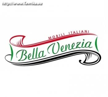 """Салон итальянской мебели """"Bella Venezia"""""""