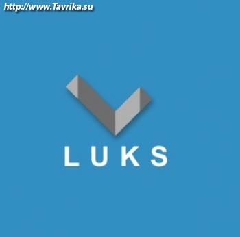 """Строительная компания """"LUKS"""""""