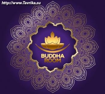 "Ночной клуб ""Buddha Room"" (Будда Рум)"