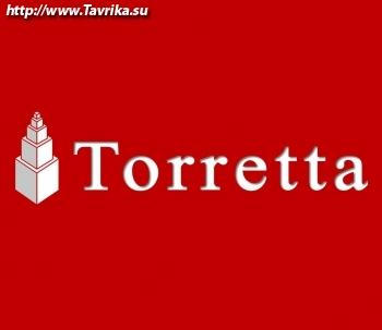 "Магазин ""Torretta"""